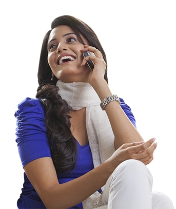 airtel dish tv customer care toll free number chennai