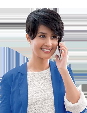 Airtel VoLTE - Voice Over LTE Services Works on Airtel 4G