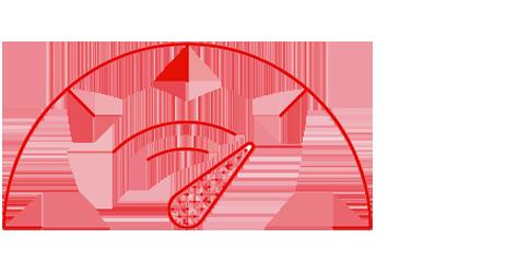 airtel: Prepaid | Postpaid | Broadband | 4G | DTH Services in India